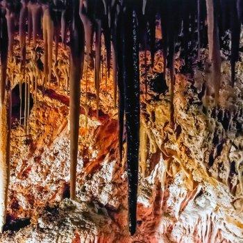 Visita Cuevas Adulto