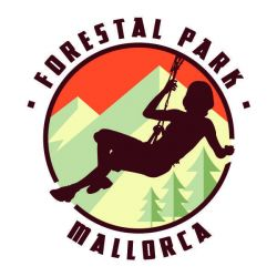 Forestal Park
