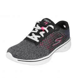 Skechers Gowalk 4 - Exceed