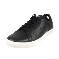 Skechers Go Vulc 2 Negro