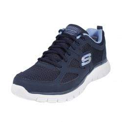 Skechers Burns – Agoura