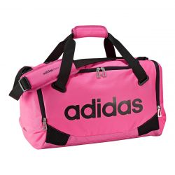 Bolsa Adidas Neo Daily Gym Bag