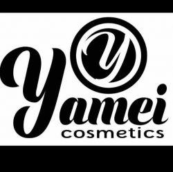 Yamei Cosmetics