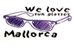We Love Sunglasses Mallorca