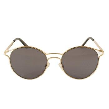 Gafas de Sol Love 2