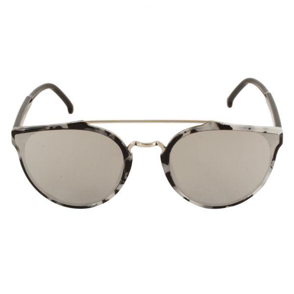 Gafas de Sol Love 3