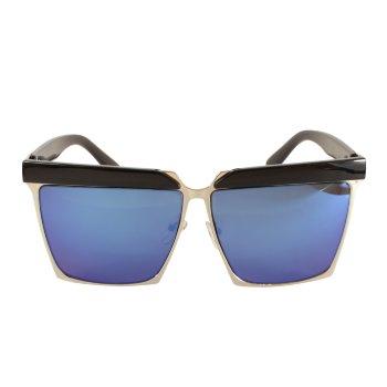 Gafas de Sol Love 10