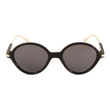Gafas de Sol Love 18