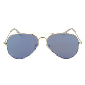 Gafas de Sol Love 21