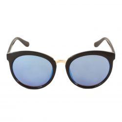 Gafas de Sol Love 25