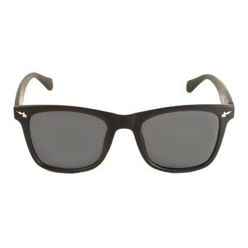 Gafas de Sol Love 28