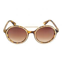 Gafas de Sol Love 29