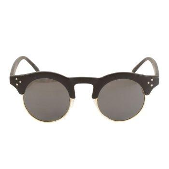 Gafas de Sol Love 34