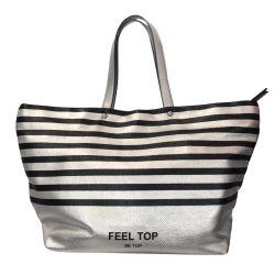 Bolso Love Bag 1