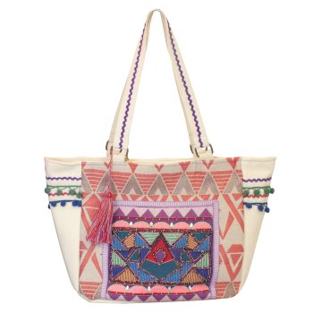 Bolso Love Bag 7