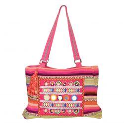 Bolso Love Bag 8