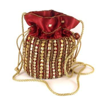 Mini Bag Love 2