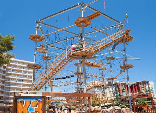 image-carousel