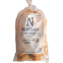 Galletas BUTIFARRÓN Nerinas 250Gr