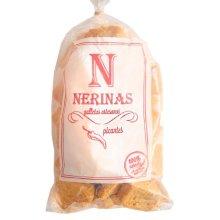 Galletas PICANTE Nerinas 250Gr