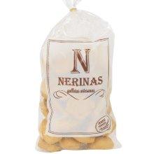 Galletas Nerinas 250Gr