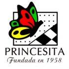 Tienda Princesita