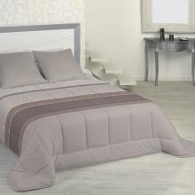 Edredón confort premium modelo Mara