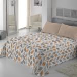 Colcha bouti Lana para camas de 150
