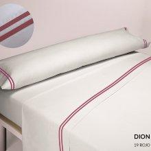Juego sábanas Dion para camas de 135 y 150