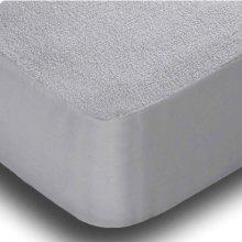 Protector impermeable de colchón calidad superior