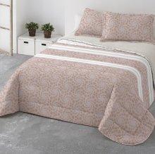 Edredón Málaga para camas de 135 y 150