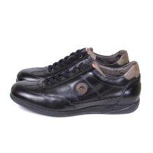 Zapato de hombre cordones ULISES