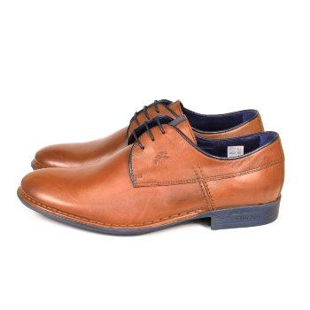 Zapato de hombre ALONSO