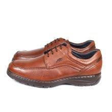Zapato de hombre cordones CRONO