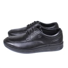 Zapato de hombre 9993