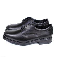 Zapato de hombre 10249