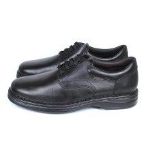 Zapato de hombre MONDIAL