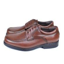 Zapato de hombre A7991