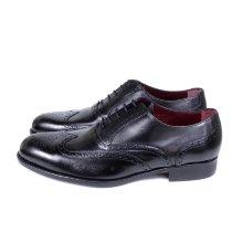 Zapato de hombre Oxford 117