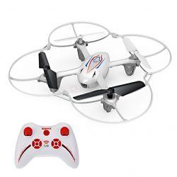 Mini Drone con camara hd