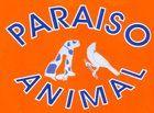 PARAÍSO ANIMAL