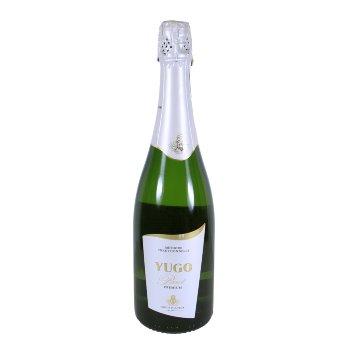 Vino Yugo Brut Premium 75cl