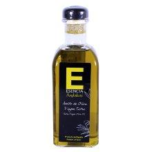 Aceite de Oliva Virgen Extra Esencia Andalusí