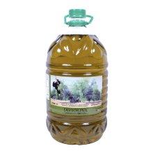 Aceite de Oliva Virgen Extra Jaivoliva 5L