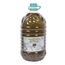 Aceite de Oliva Virgen Extra Del Rosario 5L