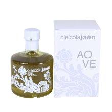 Aceite de Oliva Virgen Extra Especial