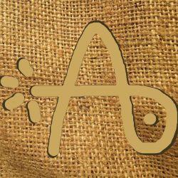 Aib Diseños