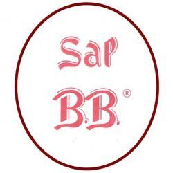 Sal BB