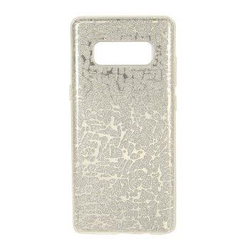 Funda Samsung Note 8 Glitter