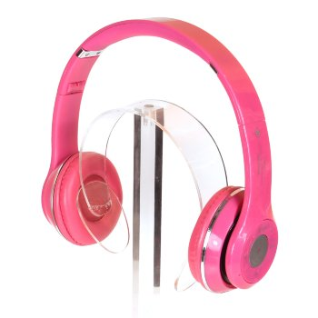 Auriculares Wireless Stereo Headphones sin cables